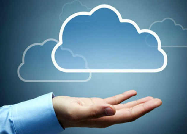 Zebra presenta Zatar, la primera solución de Internet de las Cosas basada en la nube