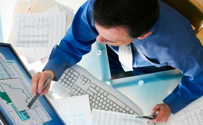 El 59% de los empleados considera los procesos administrativos de su empresa demasiado complicados