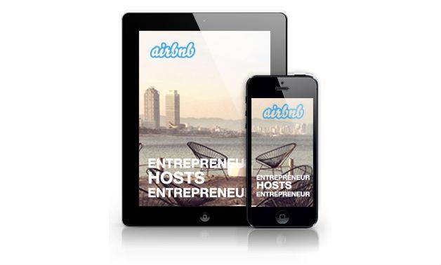 airbnb_emprendedores