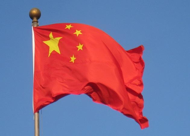 Orienterraneum pone más fácil la exportación de productos nacionales a China