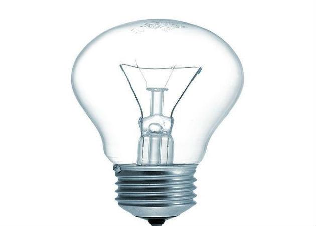 Ahorra en tu factura ante la inminente subida de la luz