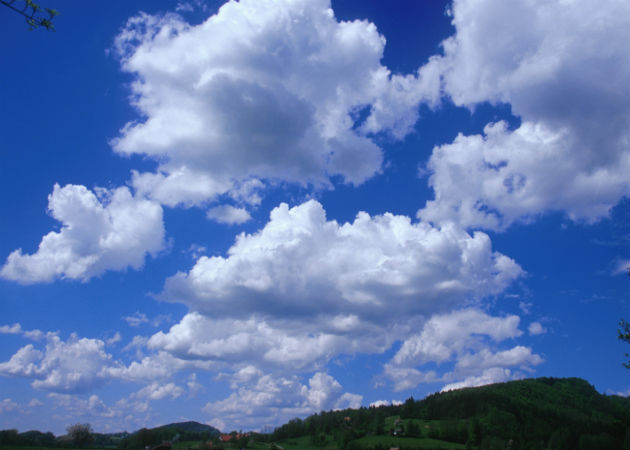 Uno de cada siete asesores en España apuestan por la nube