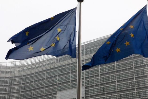 Convocatoria de ayudas de la UE para jóvenes emprendedores