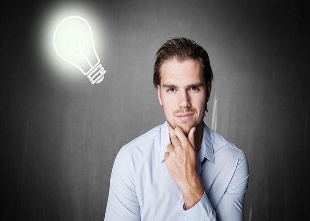 Los mejores consejos de motivación para emprendedores