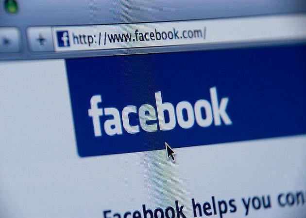 Hablemos de SEO. Facebook es un fantasma para Google
