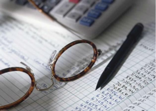 El 61% de los casos de fraude corporativo son cometidos por trabajadores de la propia empresa
