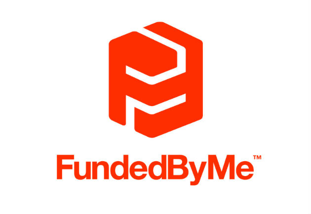 fundedbyme