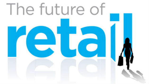 future_retail