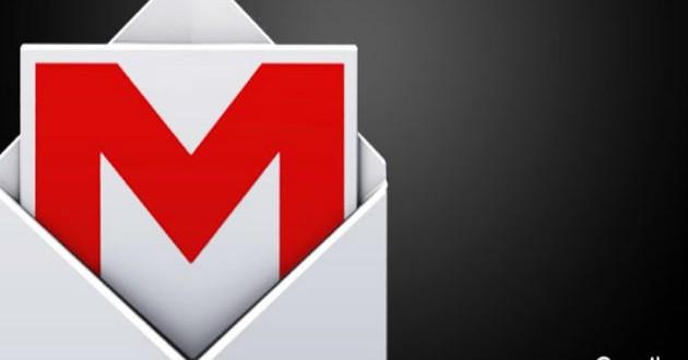 Google permite descargar una copia de los datos de Gmail y Calendar