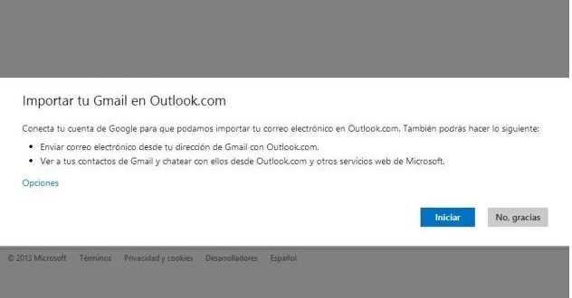 gmail_outlook
