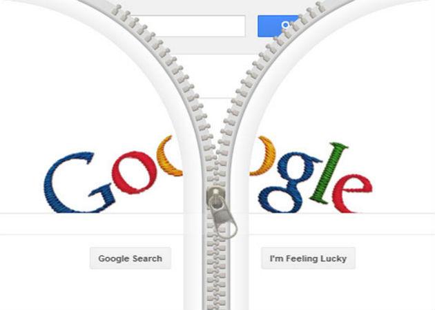 Cómo reparar tu web cuando ha sido penalizada por Google