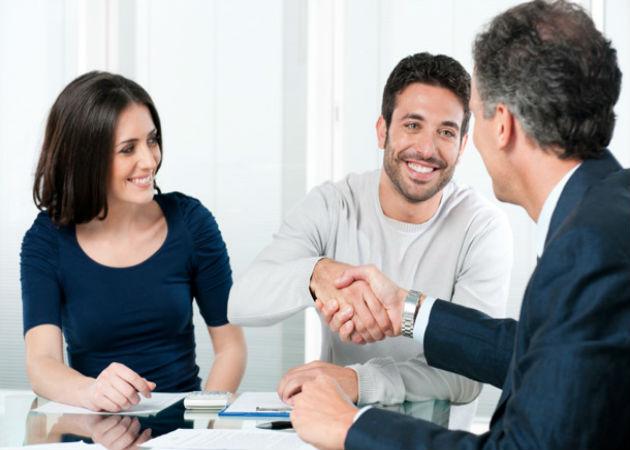 3 reglas de oro para realizar una negociación