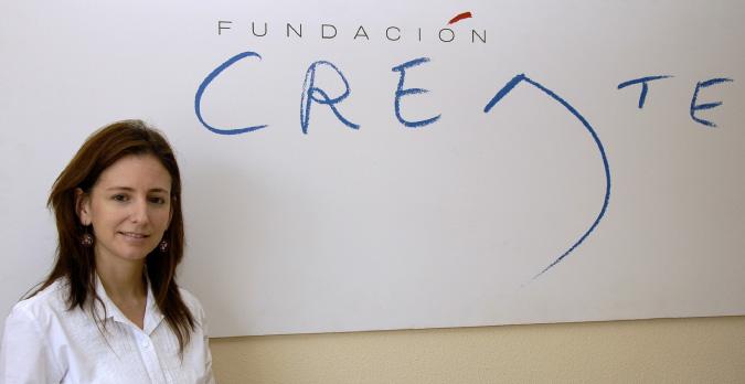 Arsys colabora con Fundación Créate en su apoyo a la actividad emprendedora
