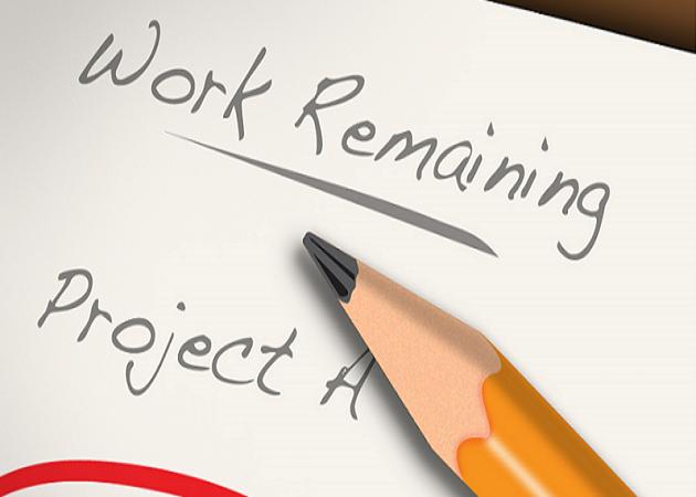 50 Consejos sencillos para mejorar tu productividad en 2014