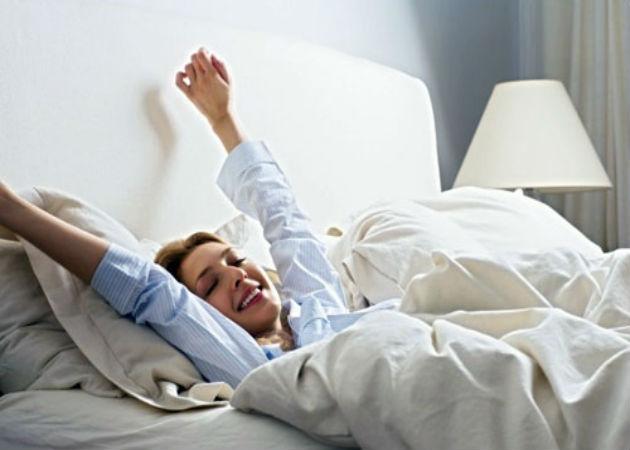 8 consejos para ser más productivos por la mañana