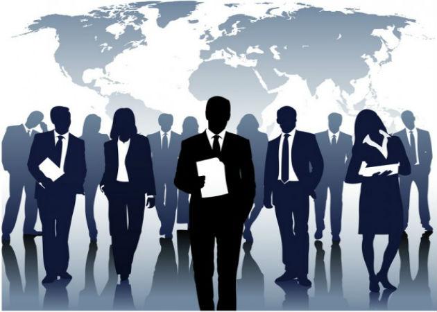 Trabajos.com, el portal de empleo más popular de España