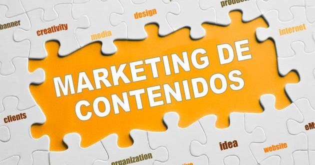 Las top 10 fuentes de marketing de contenido para tu startup