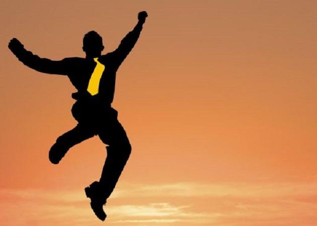 Cómo motivarse para lograr el éxito