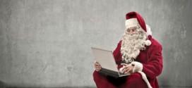 Aumenta tus ventas onlines estas navidades