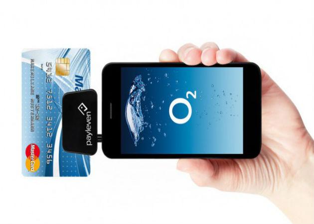payleven llega a España para que autónomos y emprendedores pueden aceptar pagos con tarjeta vía smartphones y tablets