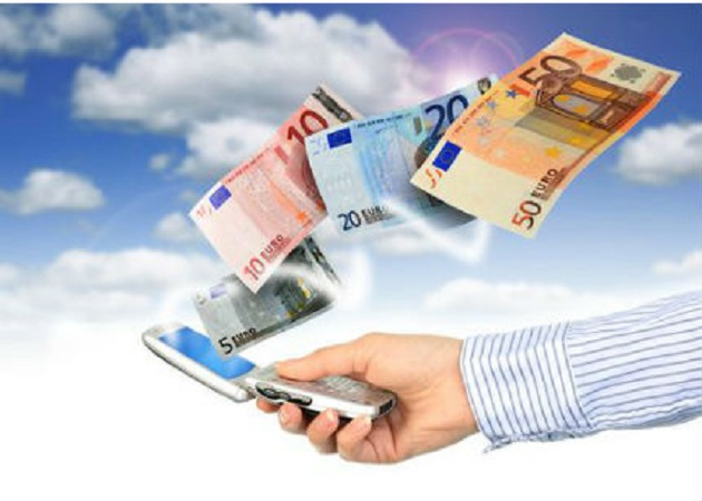 BBVA presenta en sociedad a Wallet, su app para pagos con móvil
