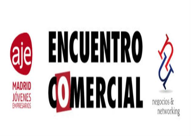 Negocios & networking pone en marcha un nuevo Encuentro Comercial