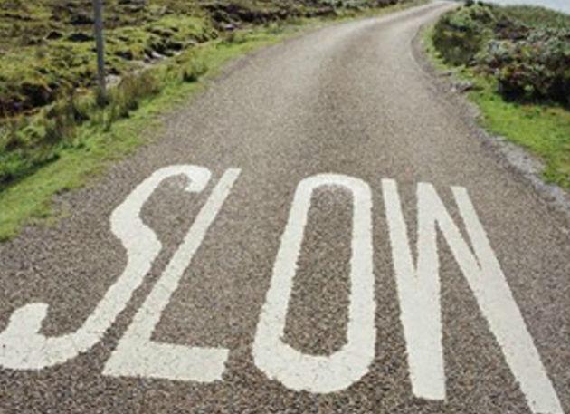 slow_work