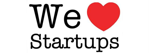 ¿Te gustan las startups? TechMarketing 2017 #BeSmart es el evento al que no puedes faltar