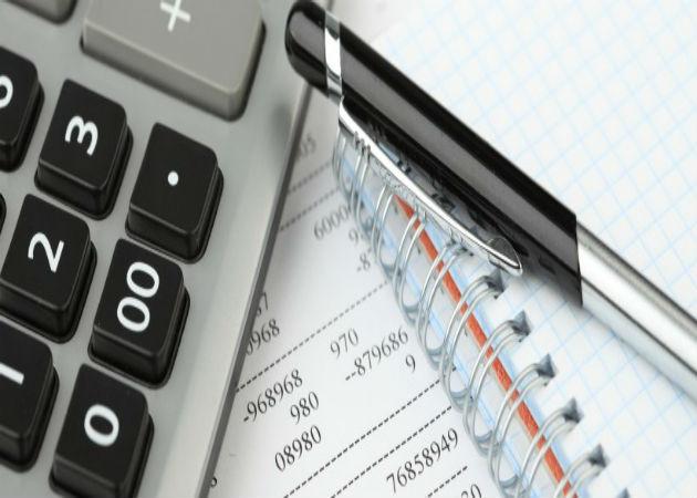 El número de concursos de empresas en España creció un 20% en 2013