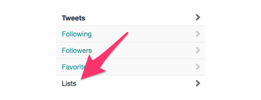 14-Twitter-lists