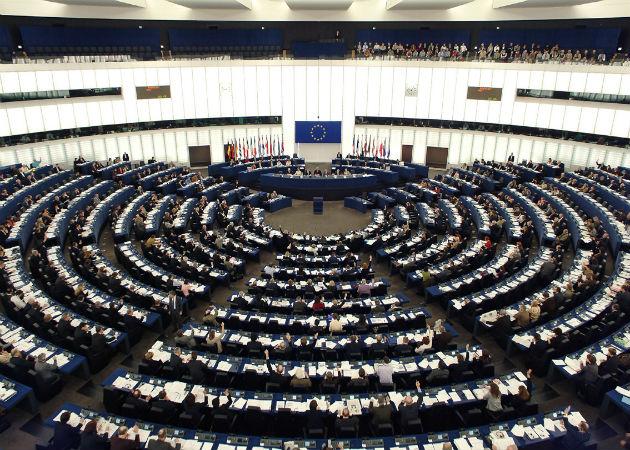ATA celebra qu el Parlamento Europeo solicite mayor protección para los autónomos