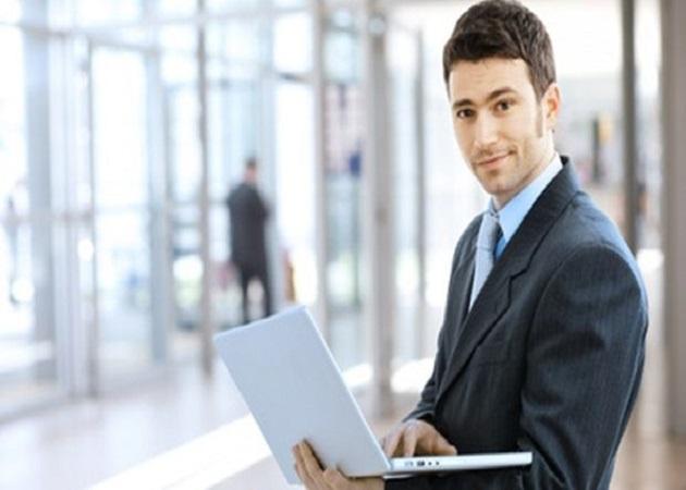 En 2013 los profesionales TI encontraron empleo a través de portales especializados