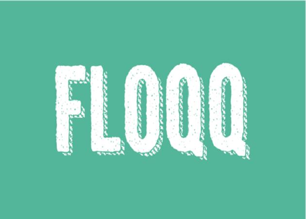 Floqq ofrecerá vídeo cursos de YPD Online sobre desarrollo de habilidades y talento