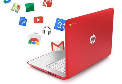 71bee_HP_Chromebook_14_28Peach_Coral29_chromebk-apps-red