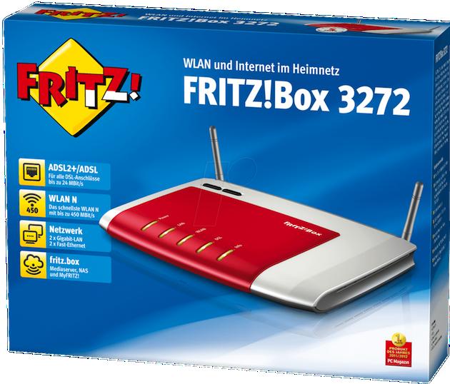 AVM_FRITZBox_3272