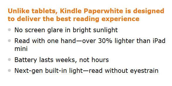 Amazon-paperwhite