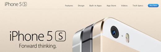 Apple-image