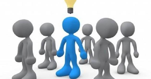 UGT y UPTA desarrollarán una política de coordinación para asesorar a emprendedores