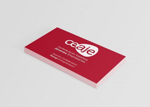 Ceaje reclama a Hacienda la creación de un Estatuto de la Joven Empresa