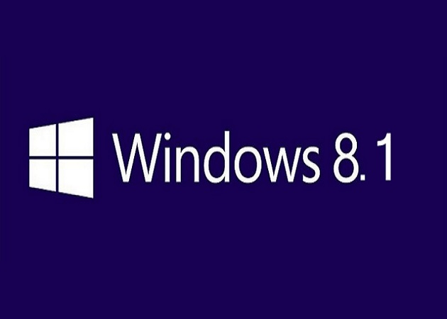 Las últimas actualizaciones de Windows aumentan su cuota en el último mes