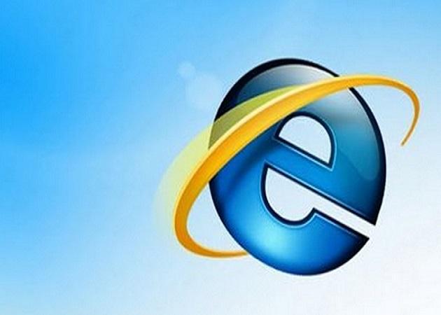 Conozcamos todas las ventajas de IE. Microsoft pone en marcha Rethink