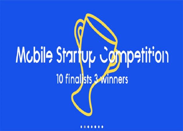 La competición de emprendedores mobile de 4YFN enfrentará 200 startups