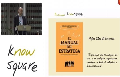 Manual_estratega_ganador_premios_knosquare