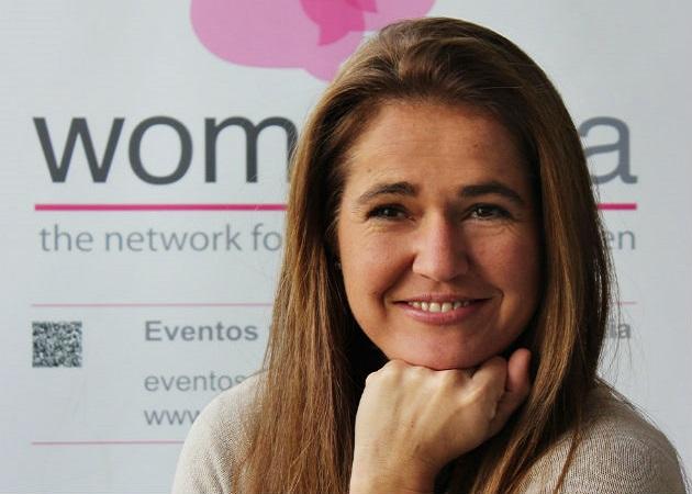 Womenalia presenta la cuarta edición de StartUp Day by ONO