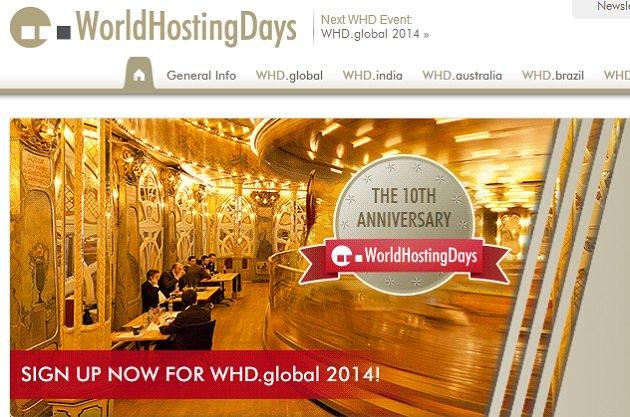 WHD.global-2014