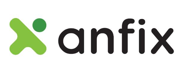 anfix, contabilidad en la nube