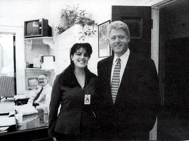 bill_clinton_lewinsky