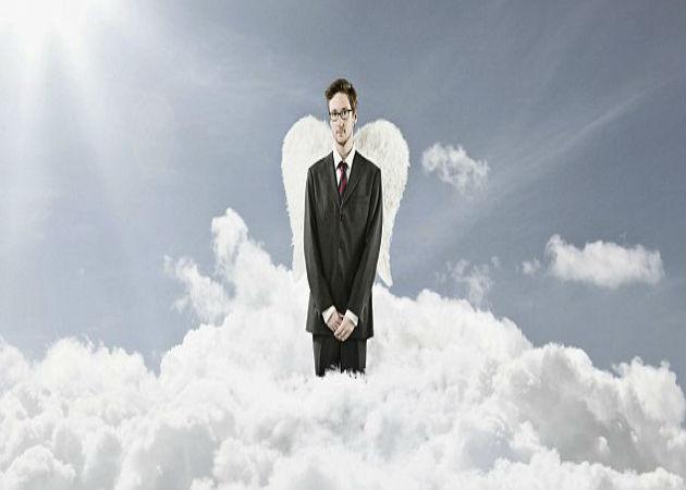 Los business angels invirtieron en 2013 1.100 millones de dólares en startups tecnológicas de nueva creación