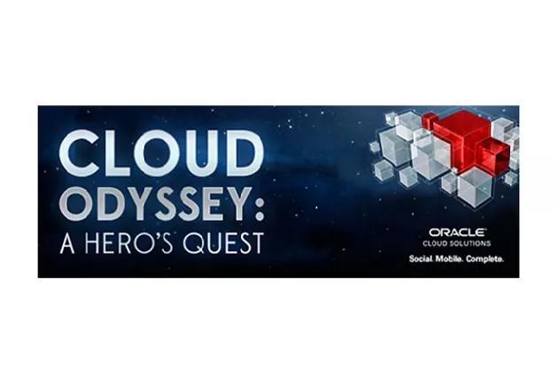 cloud_odissey