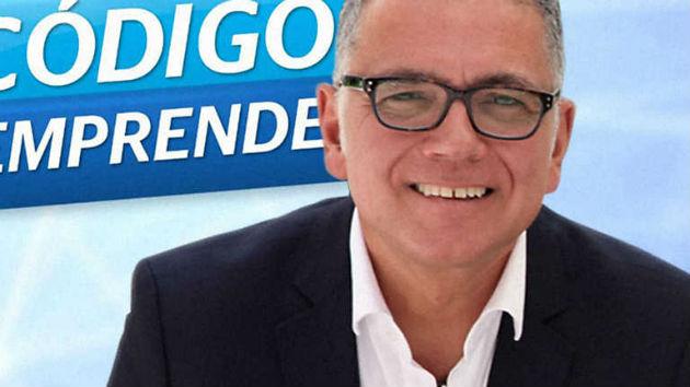 codigo_emprende